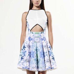***Julia Korol Dress***